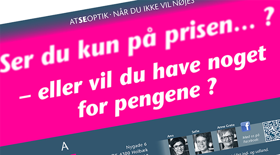 atse-hvalsoebio_2