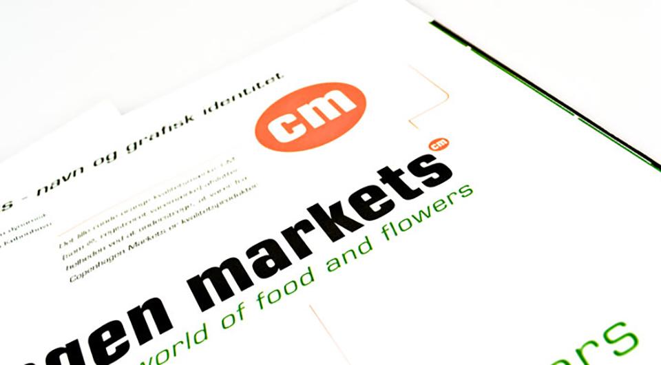 cm_manual